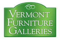 VermountFurnitureGallery