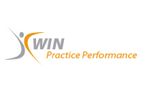 WinPracticePerformance